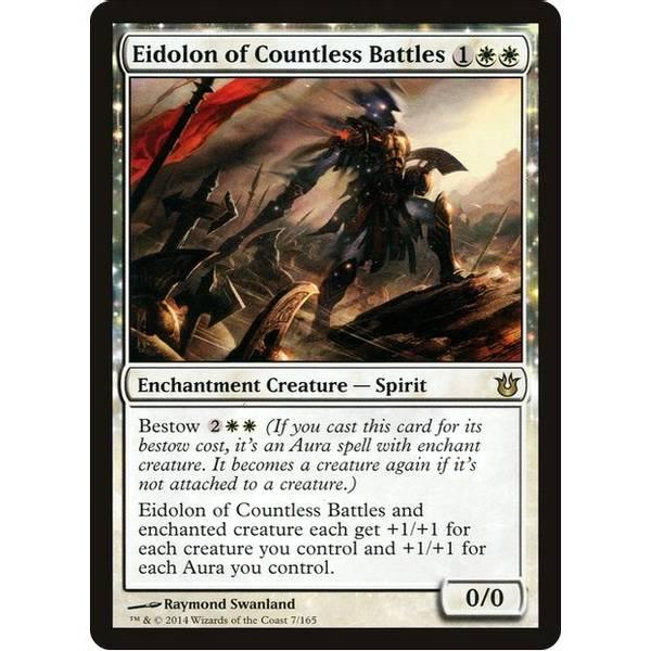 Bilde av Eidolon of Countless Battles
